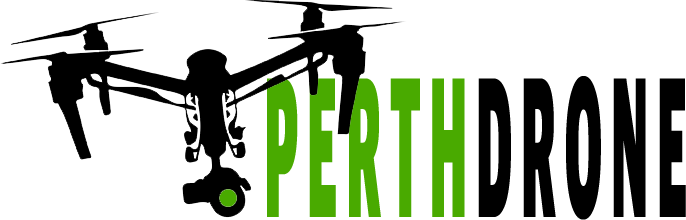 Perth Drone Services - UAV Asset Inspection - Oil Gas Mining Drone UAV Inspection - Linear Architecture