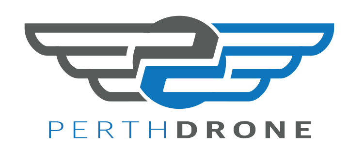Safety Certification Perth Drone UAV